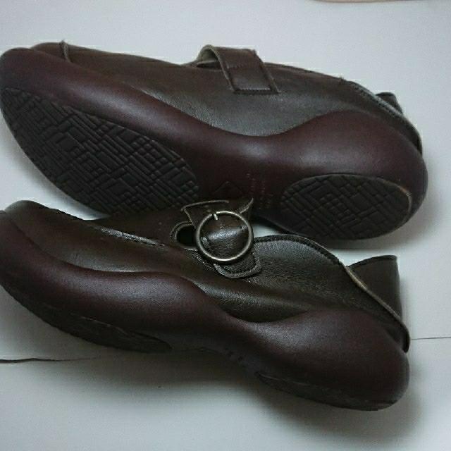 Regetta Canoe(リゲッタカヌー)のリゲッタカヌー モシカン風 レディースの靴/シューズ(スリッポン/モカシン)の商品写真