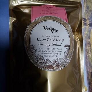 セイカツノキ(生活の木)のハーブティ(茶)