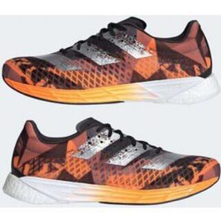 アディダス(adidas)のadidas アディゼロプロM FW9611 27.5cm(シューズ)