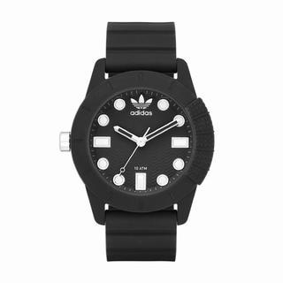 アディダス(adidas)の2016新作 adidas 腕時計 (腕時計)