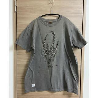 クエンチラウド(QUENCHLOUD)のQUENCHILOUD Tシャツ(Tシャツ/カットソー(半袖/袖なし))