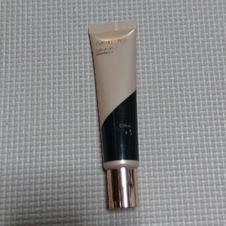コフレドール(COFFRET D'OR)のコフレドール カラースキンプライマーUV 04 (化粧下地)