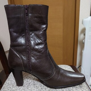 バークレー(BARCLAY)のブーツ  (ブーツ)