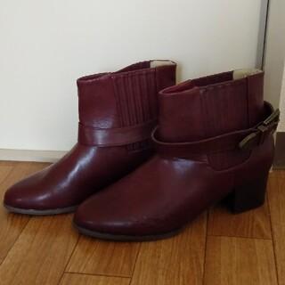 アクシーズファム(axes femme)の新品未使用アクシーズファムブーツ(ブーツ)