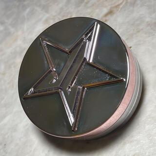 セフォラ(Sephora)のJeffree Star ジェフリースター translucent(フェイスパウダー)