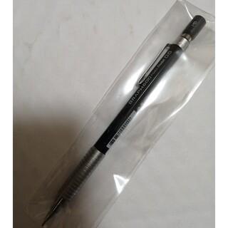 ペンテル(ぺんてる)の海外限定モデル ぺんてる  グラフ600 0.5mm シャーペン ネイビー(ペン/マーカー)