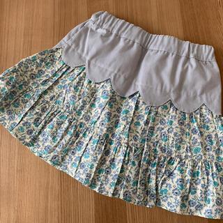 フランシュリッペ(franche lippee)のフランシュリッペ スカート(スカート)
