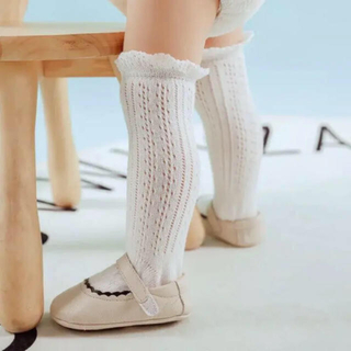 Caramel baby&child  - 【新品・未使用】ベビー 靴下