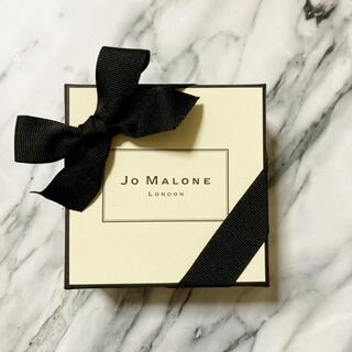 ジョーマローン(Jo Malone)のジョーマローン BOX ギフト用(ショップ袋)
