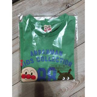 バンダイ(BANDAI)のアンパンマン キッズ コレクション Tシャツ(Tシャツ/カットソー)