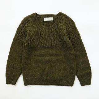 インバーアラン(INVERALLAN)のminmami様専用¨̮♡︎Athena Designs | クルーネックニット(ニット/セーター)