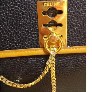 セリーヌ(celine)のセリーヌハンドバッグ確認用(ハンドバッグ)