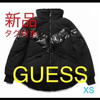 GUESS - 【35%off】Orietta Padded Reversible Jacket