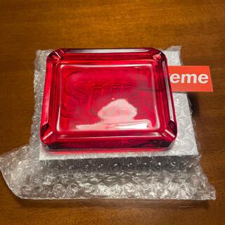 シュプリーム(Supreme)のベア様専用 supreme 灰皿 ashtray(灰皿)