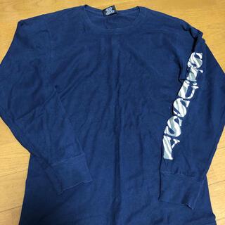 サムライ(SAMOURAI)のロン T (Tシャツ/カットソー(七分/長袖))