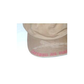 トウヨウエンタープライズ(東洋エンタープライズ)の▪️40's【CAFB】VINTAGE CAP(キャップ)