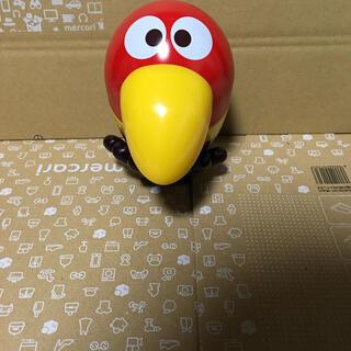 モリナガセイカ(森永製菓)のおもちゃのカンヅメ『NEWキョロ缶』(キャラクターグッズ)