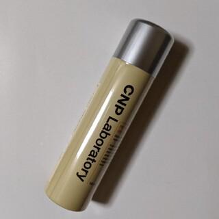 チャアンドパク(CNP)のCNP Laboratory プロポリスエナジーアンプルミスト  100ml(化粧水/ローション)