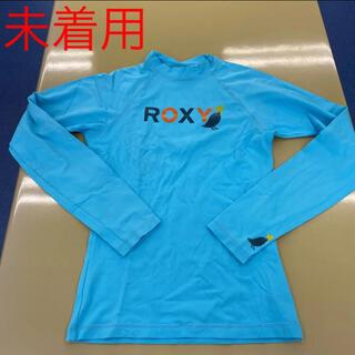 Roxy - 《未着用》ROXY ラッシュガード