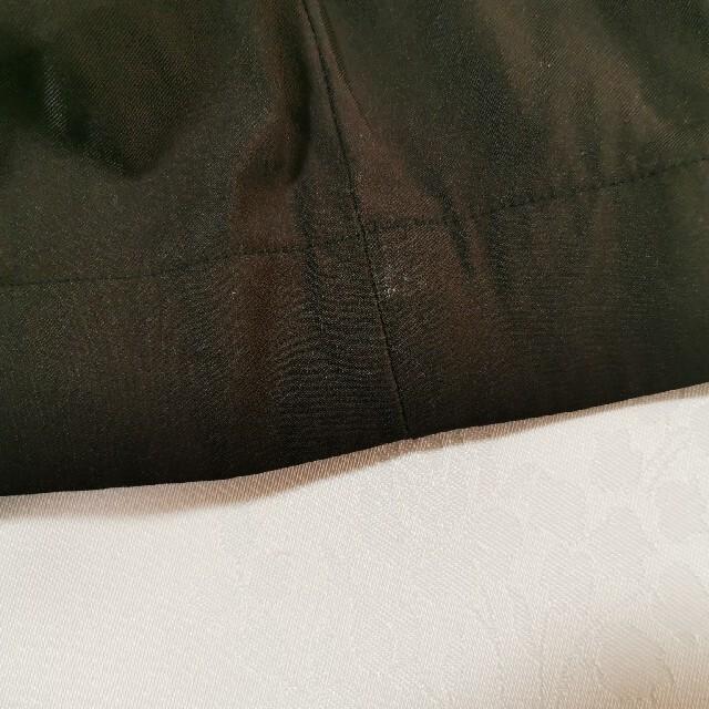 LAUTREAMONT(ロートレアモン)のLAUTREAMONT メンズのパンツ(スラックス)の商品写真