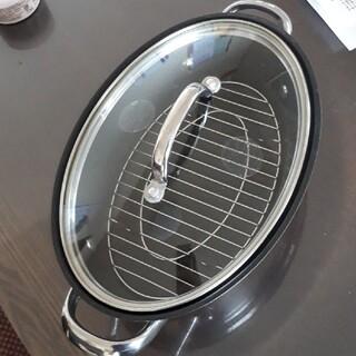 マイヤー(MEYER)のMEYER 鍋(鍋/フライパン)