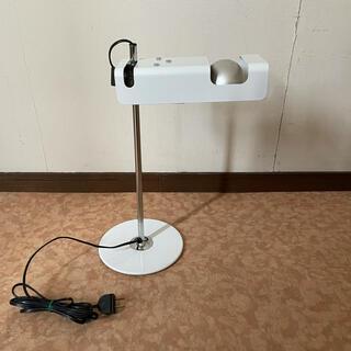 オルーチェ Oluce スパイダー Spider table lamp(テーブルスタンド)