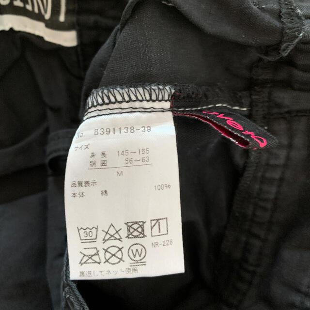 lovetoxic(ラブトキシック)のSumi-Aさま専用パンツ M(150) キッズ/ベビー/マタニティのキッズ服女の子用(90cm~)(パンツ/スパッツ)の商品写真
