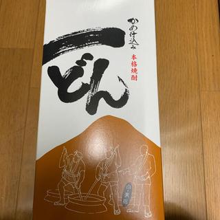 ⭐︎コロたん様専用(焼酎)