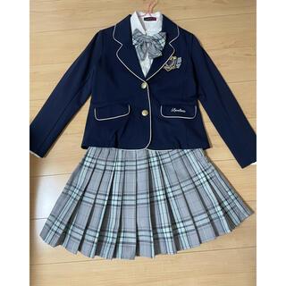 ラブトキシック(lovetoxic)の小学校 卒業式 LOVETOXIC 女の子用(ドレス/フォーマル)