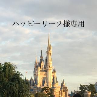 ミツビシ(三菱)の★ 三菱 DVDプレイヤー付きビデオデッキ(その他)