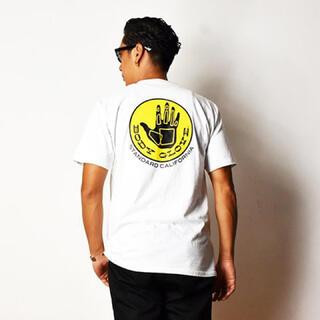 スタンダードカリフォルニア(STANDARD CALIFORNIA)のYETI様専用 スタンダードカリフォルニア body glove 別注 (Tシャツ/カットソー(半袖/袖なし))