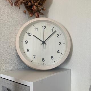 ニトリ(ニトリ)のニトリ 掛け時計(掛時計/柱時計)