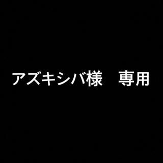 プレイステーションヴィータ(PlayStation Vita)のPSVITA   艦これ改(携帯用ゲームソフト)