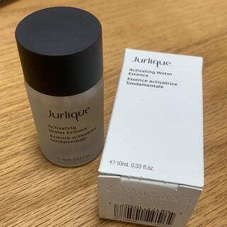 ジュリーク(Jurlique)の【新品】Jurlique ハイドレーティング ウォーターエッセンス(化粧水/ローション)