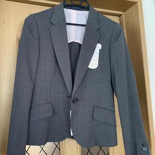 アオキ(AOKI)のスーツジャケット(テーラードジャケット)