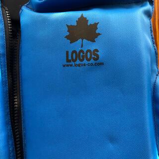 ロゴス(LOGOS)のlogos ライフベスト(マリン/スイミング)