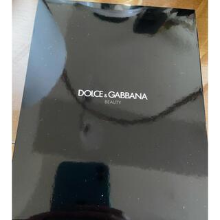ドルチェアンドガッバーナ(DOLCE&GABBANA)のDOLCE&GABBANA(ノート/メモ帳/ふせん)