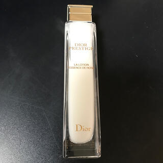 Dior - ディオール プレステージ ラ ローションエッセンス30ml