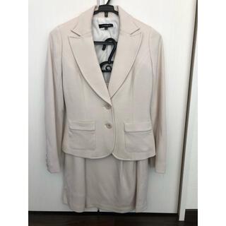 ジャケット スカート M