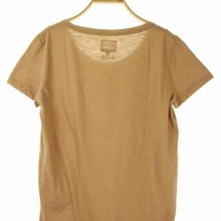 トゥデイフル(TODAYFUL)の※Muu様専用※ todayfull VネックTシャツ (Tシャツ/カットソー(半袖/袖なし))