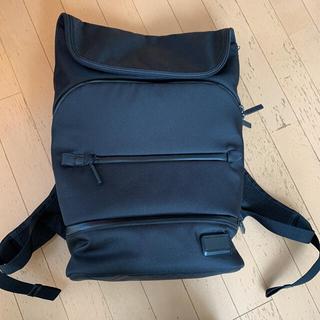 TUMI - トゥミ バッグパック