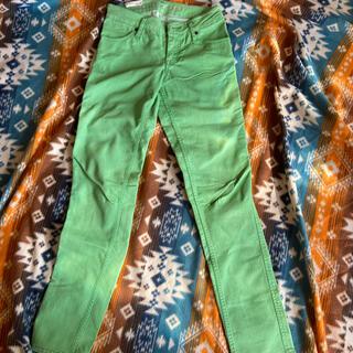 ウエストウッドアウトフィッターズ(Westwood Outfitters)のカラーパンツ(カジュアルパンツ)