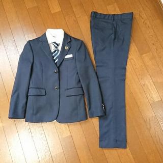 コドモビームス(こども ビームス)のwaltz by BEAMS DESIGN  男の子用スーツ  サイズ140(ドレス/フォーマル)