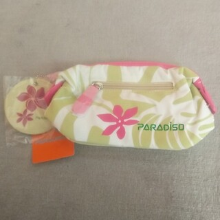 パラディーゾ(Paradiso)の✨専用です✨Paradiso ポーチ(バッグ)
