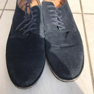 ビューティアンドユースユナイテッドアローズ(BEAUTY&YOUTH UNITED ARROWS)のBEAUTY&YOUTH UNITED ARROWSの靴⭐︎L⭐︎値下(ブーツ)