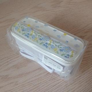 お弁当箱 2段 (弁当用品)