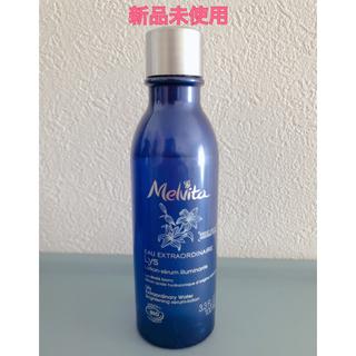 メルヴィータ(Melvita)の【新品未使用】Melvita メルヴィータ リリー 化粧水(化粧水/ローション)