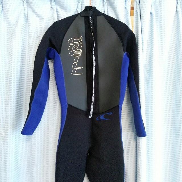 O'NEILL(オニール)のウェットスーツ ONEILL スポーツ/アウトドアのスポーツ/アウトドア その他(サーフィン)の商品写真