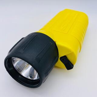 懐中電灯 ダイビングライト 水中ライト(防災関連グッズ)