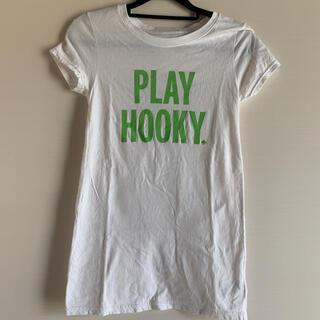 ケイトスペードニューヨーク(kate spade new york)のケイトスペード Tシャツ(Tシャツ(半袖/袖なし))